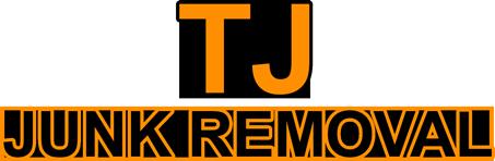 TJ Junk Removal